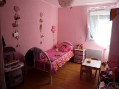 Appartement - 4 p. - 65 m² Port Vendres (66)