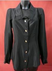 Chemise habillée Vivienne Westwood taille 38 FR