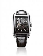 Montre Zenith Port-Royal Elite Open REF. 03-0540-4021-21-C5