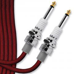 Câble pour instrument