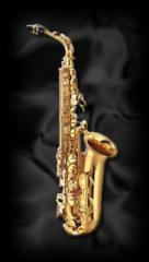 Saxophone YAS 275 Yamaha