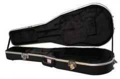 Etui pour guitare