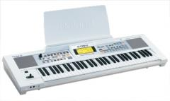 Clavier Arrangeur Roland E-09W