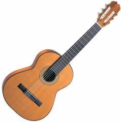 Guitares classiques Alvaro 580