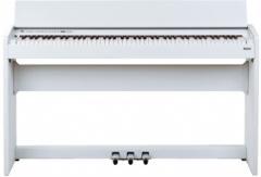 Pianos Roland F-110-WH