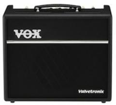Ampli guitare Vox VT80+