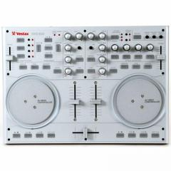 Mixage  Vestax VCI100