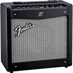 Amplificateur Fender Mustang I