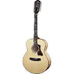 Guitare Acoustique gad-jf3012 12 cordes
