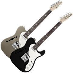 Guitare electrique Squier Telecaster Vintage