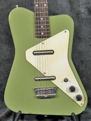 Guitare Danelectro Dano Pro