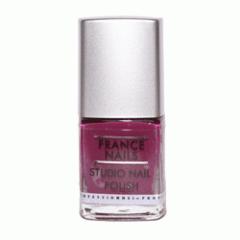 Vernis à ongles - 15ml - Chianti