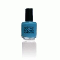 Vernis à ongles - Bleu ciel