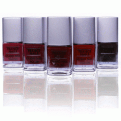 Vernis Perfect Colors - Kit Premium Colors