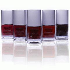 Vernis Perfect Colors - Kit Premium Colors