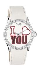 Montre Dolce & Gabbana - Référence