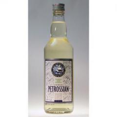 Vodka aux herbes
