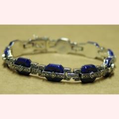 Bracelet Réf : BM301