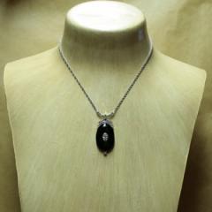 Collier - Necklace Réf : NM801