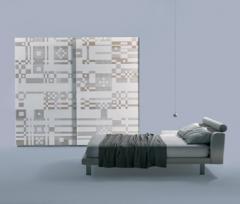 Le lit Bon Ton