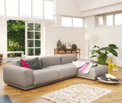 Le sofa Place
