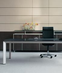 Table AL_Group management