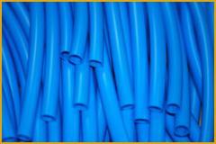Tube et tubulaire Cetaver® PN