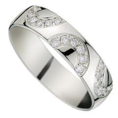 Alliances Or & Diamant > Les