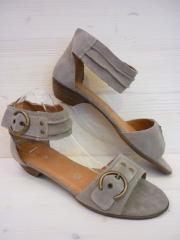 Sandales - Nu Pieds Jenifer  Remonte
