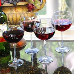 Producteur de vin de collection du Jura