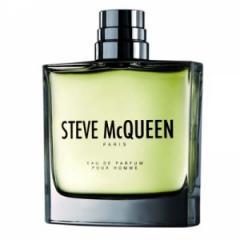 Parfums Homme - Steve McQueen 100ML - Eau de Parfum pour Homme - Référence : ST2398-0000