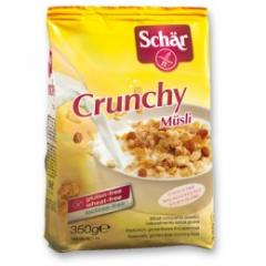 Crunchy muesli - Référence : SCH087