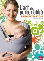 L'art de porter bébé