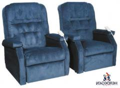 Fauteuil de repos MINI Success