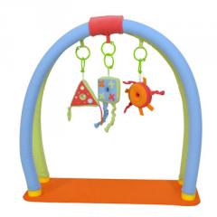 Arche universelle - Babymoov