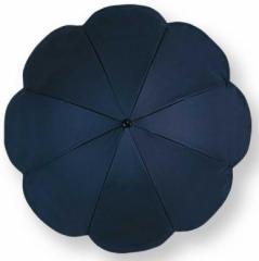 Ombrelle anti-UV BABYCALIN