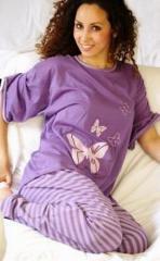 Pyjama Femme - Référence: 16331