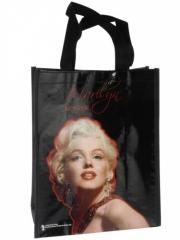 Sac Shopping PM - Marylin Monroe
