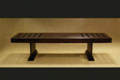 Table basse Akpe
