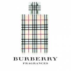 Parfum Femme > Brit for Woman Eau de Parfum