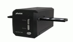 Scanner Plustek 7600i SE Silverfast