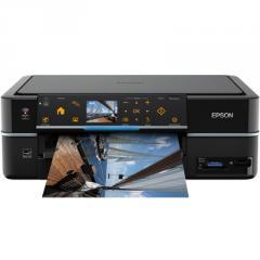 Imprimante multifonction Epson Stylus Photo