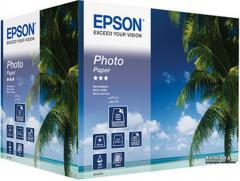 Photo Paper Epson Premium Semigloss