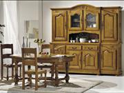 Des meubles rares