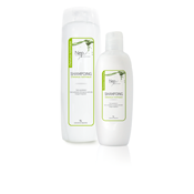 Shampooing cheveux normaux 400ml