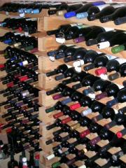 Producteur de vin de collection du Beaujolais