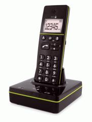 Téléphone sans fil Phone Easy