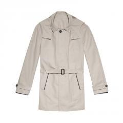 Raincoat Mylo