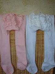 Collants Epais opaques