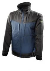 Veste hiver Snickers homme